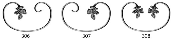 306-308