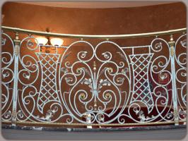 kovanye-balkony