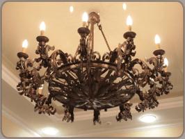 kovanye-lyustry-svetilniki-bra