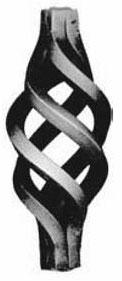 525/10 Квадрат 10×10 мм