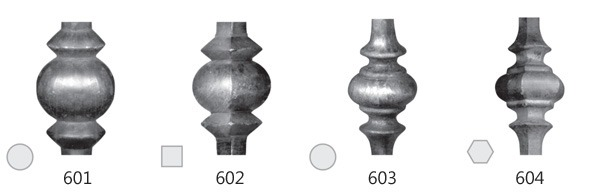 601-604