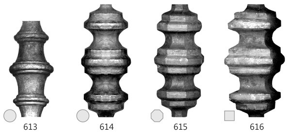 613-616
