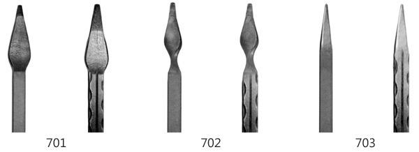 701-703