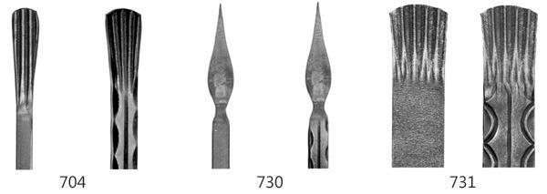 704-731