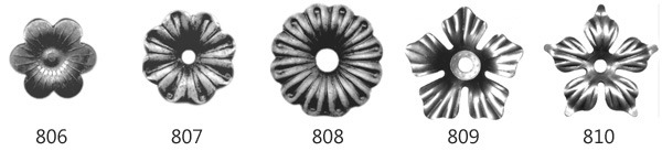 806-810