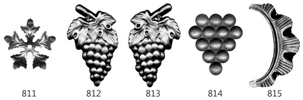 811-815