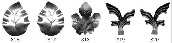 816-820