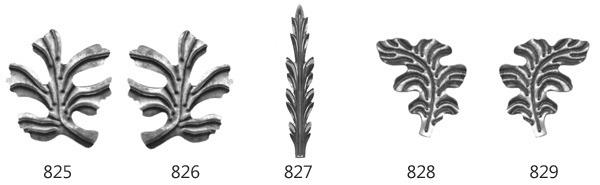 825-829