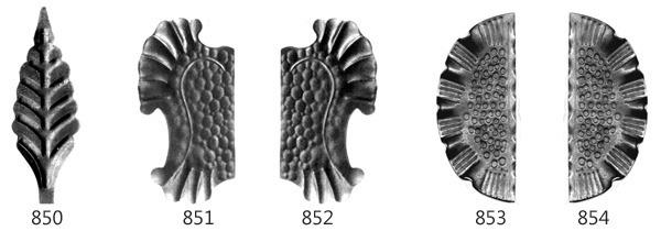 850-854