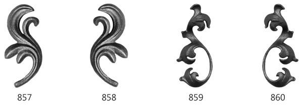 857-860