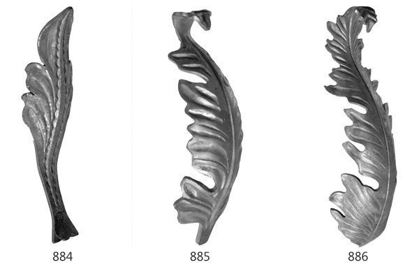 884-886