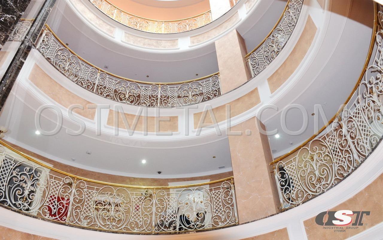 «Boutique Hotel Buta»