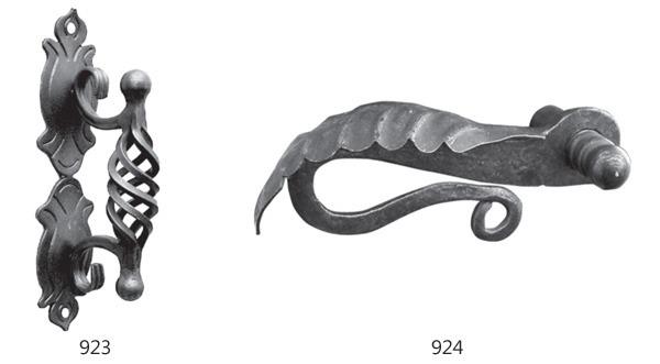 923-924