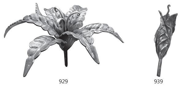 929-939