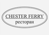 CHESTER FERRY